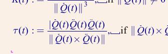 math-macro2